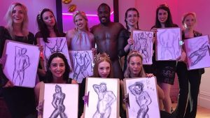 henparty, hennight,hendraw, hendo, hengirl,, pencil